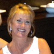 Sheila Solari