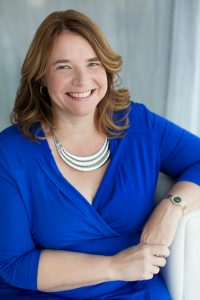 Kimberly Pisolkar   People Strategy Studio   Corporate Consultant & Coach