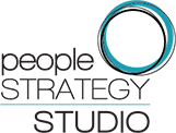People Strategy Studio